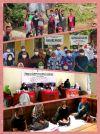 Pengembangan Desa Wisata Nagari Harau Terus Digenjot