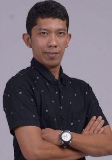 Dinamika Politik Identitas di Kabupaten Pasaman Barat Mendekati Pilkada 2020