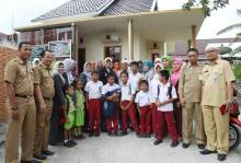 Padang Panjang Bersiap Menjadi Kota Pendidikan Inklusif