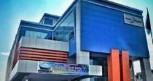 Konversi Bank Nagari Menjadi Bank Syariah Jangan Setengah-setengah