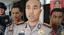 Kasus Kapal Wisata Tenggelam di Pulau Angso Duo Pariaman, Satu Orang Akhirnya Ditetapkan Jadi Tersangka