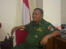 Panitia Tunggu Kepastian Keikutsertaan Persib Bandung