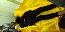 Ditemukan Wanita Tewas Bersimbah Darah di WC, Warga Koto Baru Geger