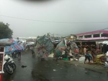 bmkg-peringatkan-kota-padang-dan-padang-pariaman-berpotensi-hujan-disertai-angin-kencang-malam-ini