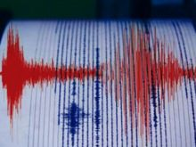 gempa-65-sr-goyang-pesisir-selatan-getarannya-sampai-ke-padang-warga-berhamburan-keluar-rumah
