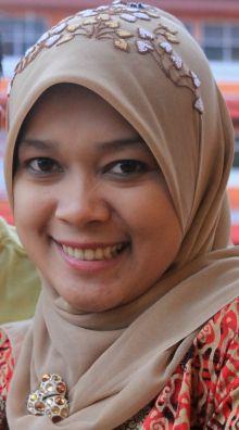 Wulan Denura, DPRD Kembali Jadwalkan Kegiatan Sepanjang Februari