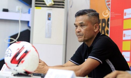 Hadapi Madura United, Persiraja Terus Lakukan Perbaikan