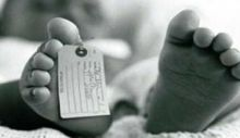 Diduga Ada Bayi Meninggal karena Ditelantarkan RSUP Djamil, Pemko Pariaman akan Cari informasi Lengkap