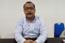 RSUP M Djamil Padang Belum Bisa Beri Keterangan Soal Dugaan Penelantaran Bayi