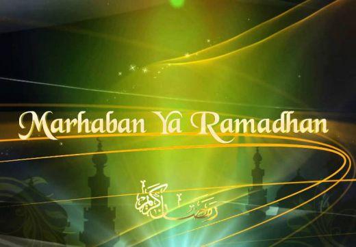 Beginilah Seruan Pemko Padang Kepada Ummat Muslim Jelang Ramadhan