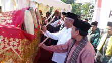 pelajar-ikuti-pesantren-ramadhan-di-padang-1505-mentor-bakal-bina-140-ribu-santri