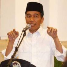senin-besok-presiden-jokowi-shalat-tarawih-di-masjid-nurul-iman-walikota-padang-ajak-warga