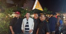 Sudah Terkumpul Rp4,2 Miliar untuk Perantau Minang di Wamena, Bisa untuk Modal Usaha