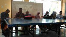 Inspektur Daerah Segera Periksa Kinerja Pendidikan di Kabupaten Solok