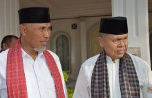 walikota-padang-tradisi-balimau-tak-ada-dalam-islam-saling-bermaafanlah-makna-sesungguhnya