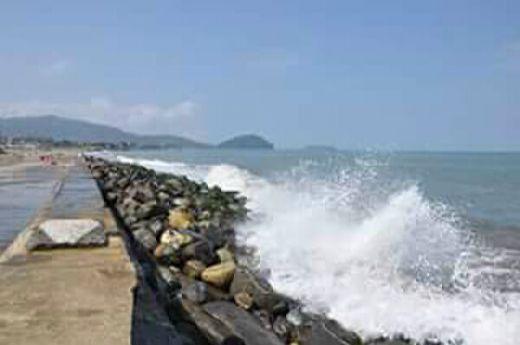 Mau Liburan ke Padang, Ini Lima Pulau yang Akan Memanjakan Anda dan Orang Tersayang