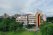 Semen Padang Patenkan Tiga Inovasi ke Kementerian Hukum dan HAM