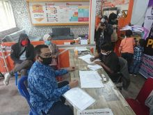 Masih Abaikan Putusan MA, Fauzan Haviz Siap Pidanakan KPU Bukittinggi