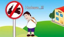 pemko-dan-polres-buat-terobosan-pelajar-di-padang-panjang-dilarang-berkendara-ke-sekolah