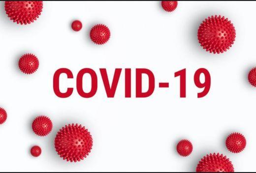 Hari Ini, 3 Orang PDP dan 11 Orang Pasien Covid - 19 Dirawat Intensif di RSAM Bukittinggi