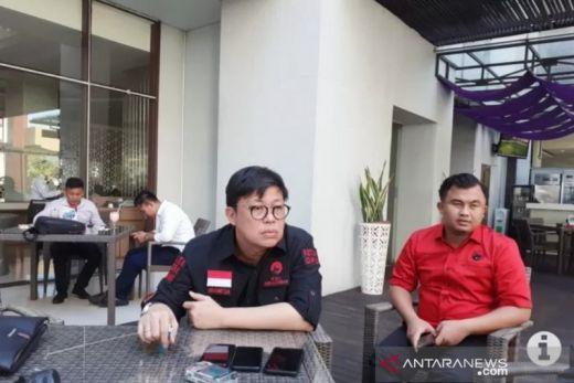 PDIP Sumbar Takar Ulang Figur Calon Kepala Daerah Hadapi Pilkada
