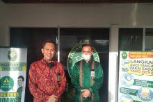 PN Tanjung Pati Telah Gelar 30 Sidang Perkara Pidana Secara Virtual