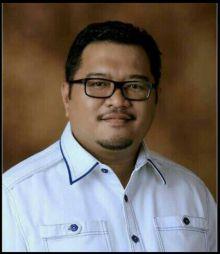 Menang Putusan Kasasi di MA, DPD PAN Bukittinggi Segera Gugat KPU dan Bawaslu Bukittinggi ke DKPP