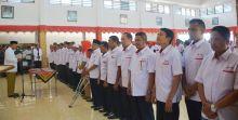 mahyeldi-lantik-pengurus-pmi-kecamatan-sekota-padang