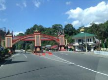 Bentuk Kader Jumantik, Kota Padang Panjang Menuju Kota Sehat Tanpa Jentik Nyamuk