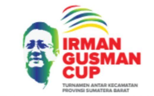Ini Klasemen Sementara Penyisihan Grup Turnamen Irman Gusman Cup 2016