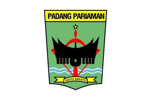 Sanak Kasadonyo, Ini Sejarah Singkat Kabupaten Padang Pariaman
