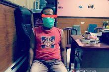 Polisi Padang Selidiki Pencabulan Anak Usia Lima Tahun di Pauh