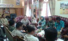 TdS Etape Dharmasraya, 12 Agustus Jalan Lintas Sumatera Ditutup Mulai Pukul 09.00 WIB