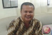 Pengamat: Jika Mulyadi Tetap Terima Dukungan PDIP akan Jadi Beban