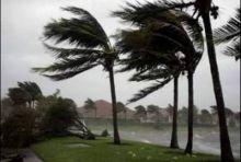 warga-kota-padang-diminta-waspada-hujan-lebat-dan-angin-kencang-mengancam