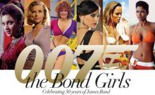Cewek James Bond Sekarang Sopan-Sopan