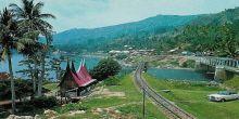 Kadis: Banyak Lokasi Wisata di Solok yang Belum Dibenahi