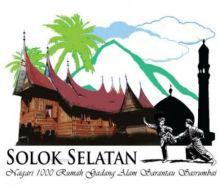 begini-sejarah-singkat-negeri-1000-rumah-gadang-kabupaten-solok-selatan