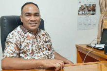 Diduga Lalai dan Sebabkan Bayi Meninggal, RSUP M Djamil Padang Dilaporkan ke Mapolda Sumbar