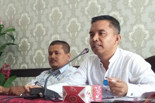 Warga Positif Covid-19 di Padang Pariaman Bertambah Dua Orang