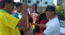waduh-kurang-peduli-k3-wako-padang-hadiahi-bendera-hitam-untuk-dua-kelurahan-di-kecamatan-kuranji