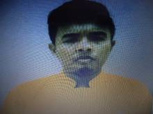 Mencuri di Dharmasraya, Ditangkap Polisi di Pulau Batam