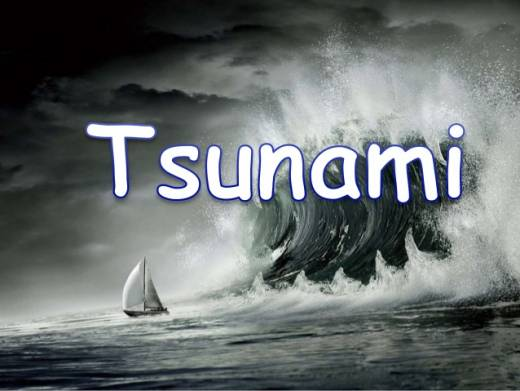 Perhatian! Hari Ini Sirine Peringatan Dini Tsunami Dibunyikan di Kota Padang