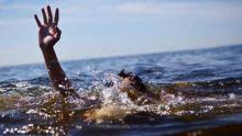 Innalillahi...Tenggelam di Sungai, Siswa MTSN Kamang Agam Ini Akhirnya Meninggal Dunia
