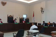 Anggota DPR RI Andre Rosiade Jadi Saksi Sidang Kasus Prostitusi Daring
