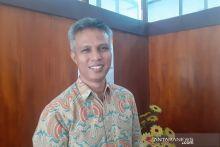 KPU Pasaman Perpanjang Pendaftaran Peserta Pilkada