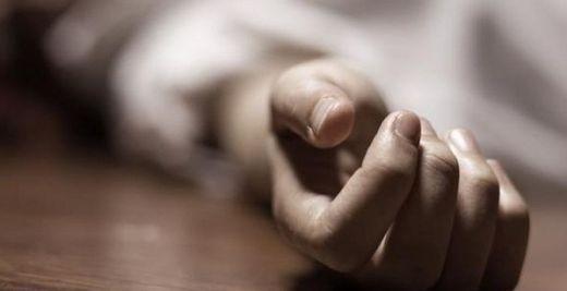 Wanita Muda Ditemukan Tewas dengan Kaki dan Tangan Terikat, Mulut Disumpal Lakban