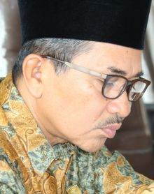Ketua Komisi A DPRD Payakumbuh Fitrial Bachri Apresiasi Kinerja Disdukcapil