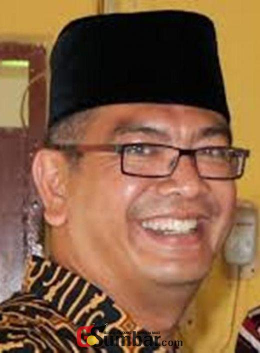 Walikota Payakumbuh : Program Disdukcapil Berpihak pada Kepentingan Masyarakat