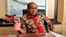 Warga Banda Buek, Seberang Padang, Pengambiran Dapat Pemasangan Sambungan Baru dari PDAM Padang Lewat Program MBR